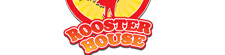 What's Cooking Rooster House