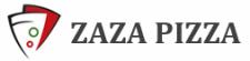 ZaZa Pizza