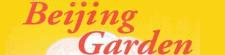 Beijing Garden SM3