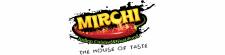 Mirchi Indian Takeaway