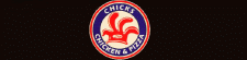 Chicks Chicken And Pizza