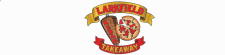 Larkfield Kebab & Pizza