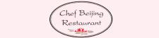 Chef Beijing Restaurant