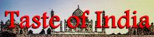 Taste Of India DL1