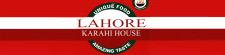 Lahore Karahi House