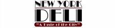 New York Deli & Grill