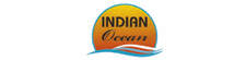 Indian Ocean ME15