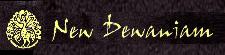 New Dewaniam
