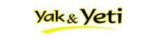 Yak & Yeti SE19