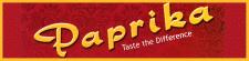 Paprika NG4