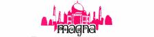 Magna Tandoori