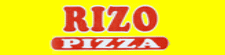 Rizo Pizza L9