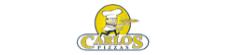 Carlos Pizza PE1