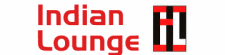 Indian Lounge TN38