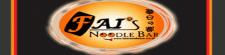 Fai's Noodle Bar