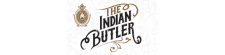 The Indian Butler