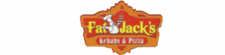 Fat Jack's SG1