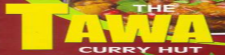 The Tawa Curry Hut