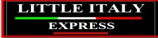 Little Italy Express