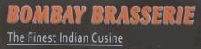 Bombay Brasserie Belfast