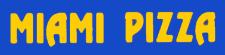 Miami Pizza NE6