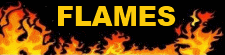 Flames GL53
