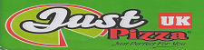 Just Pizza TN23