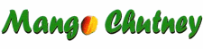 Mango Chutney SE6