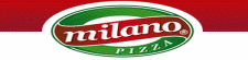 Milano Pizza RG30