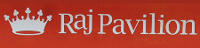 Raj Pavilion Kent