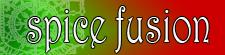 Spice Fusion Ramsgate