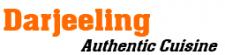 Darjeeling SE9