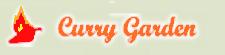 Curry Garden SS13