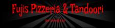 Fujis Pizzeria & Tandoori