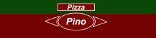 Pizza Pino BH4