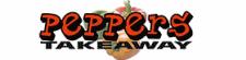 Peppers Takeaway