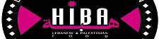 Hiba Express