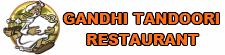 Gandhi Tandoori SE18
