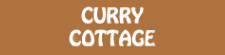 Curry Cottage SE6