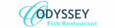 Odyssey Fish Restaurant