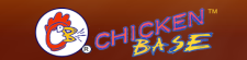 Chicken Base RG1