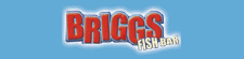 Briggs Fish Bar