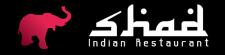 Shad Indian