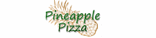 Pineapple Pizza KT5