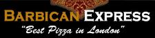 Barbican Express Indian