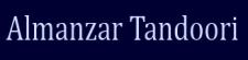Almanzar Tandoori