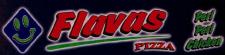 Flavas Pizza