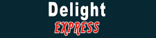 Delight Express LE2
