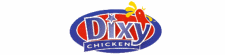 Dixy Chicken RM10