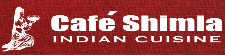 Cafe Shimla